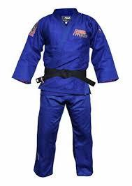 Judo Jiu Jitsu Grappling Judo Gi