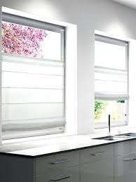 Bad Fenster Sichtschutz Cheap Vorhang Mbelideen For Hausdesign With