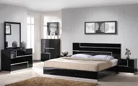 Full Size of Bedroom:captivating Belcourt Black 5 Pc Queen Platform Bedroom  Bedroom Sets Black ...
