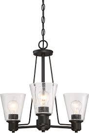 attractive bronze chandelier lighting designers fountain 88083 orb printers row oil rubbed bronze mini