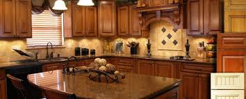 Home Design Ideas Jpg General Contractor In Jacksonville Fl