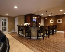 basement finishing design. Basement Finishing Design Finish Ideas Recommendny Decoration