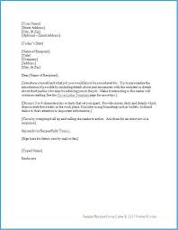 Simple Sample Resume Simple Sample Resume Cover Letters To Make Free Cover Letter