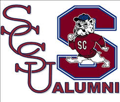 Committed Sons and Daughters of South Carolina State University Return for  Annual Alumni Weekend | HBCU Buzz
