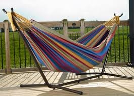 free standing hammock. Wonderful Free My Favorite Free Standing Hammock U2013 Review Intended N
