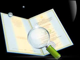 Купить диплом о высшем образовании в Москве недорого цены Какой диплом выбрать Подешевле или подороже