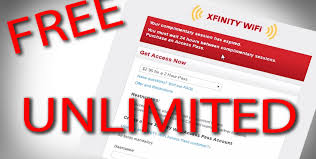 Learn where to download the many free xfinity apps. Download Xfinity Wifi App For Windows 10 Latest 2020