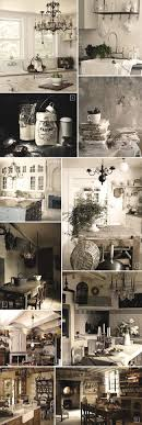French Style Kitchen Furniture 17 Best Ideas About French Style Kitchens On Pinterest Farm Sink
