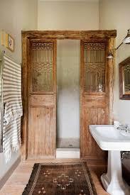 shower designs house garden