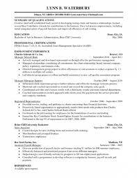 Financial Advisor Job Description Resume Financial Adviser Job Description Template Best Personal Advisor 8