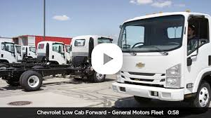 2018 chevrolet 6500xd. modren chevrolet as an air suspension driveru0027s seat and brakes add comfort to the  already impressive 6500xd creating a hard working package for your fleet and 2018 chevrolet 6500xd