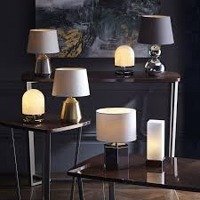 lighting inspiration. create your perfect atmosphere and brighten up room with john lewis lighting range inspiration
