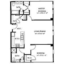 master bedroom floor plans. peachy design 4 split master bedroom floor plans apartment