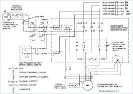 haier air conditioner wiring diagram switch mitsubishi air air conditioner manual prsavjetnik on mitsubishi air conditioners wiring diagram haier air handler parts