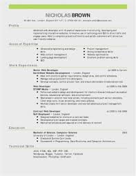 Career Change Resume Samples Beautiful 29 Career Change Cover Letter