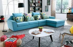 modern living room sets for sale. 2015 Sofas In Muebles For Living Room Europe. Modern Sets Sale T