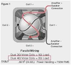 kicker l7 wiring diagram 1 ohm best kicker dx 250 1 amp wiring kicker l7 wiring diagram 1 ohm marvelous car audio message forum carstereo of kicker l7 wiring
