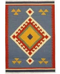 kilim rugs ikea ideas rugs or hand knotted wool reversible modern rug rugs kilim rugs ikea