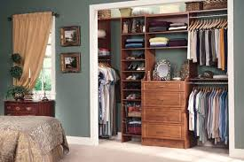 reach in closet organizers do it yourself. Ask Reach In Closet Organizers Do It Yourself