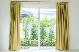 new ds for patio doors or curtains for patio doors gallery doors design ideas white panel ds for patio doors