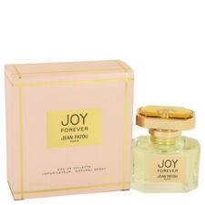 <b>Jean Patou Forever</b> Eau de Toilette for Women for sale | eBay