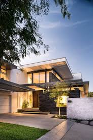 modern architectural house. Perfect House Cool Modern Architecture Homes 17 Best Ideas About House  On Pinterest And Architectural R