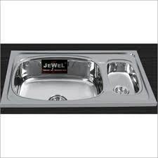 Kitchen Ikea Farmhouse Sink  Stainless Steel Kitchen Sink  Top Modular Kitchen Sink
