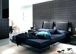 white modern bedroom furniture set contemporary bedroom furniture sets modern contemporary bedroom home decorations ideas diy