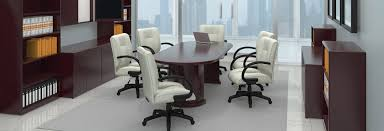 images office furniture. Conference Room Table And Chairs Images Office Furniture