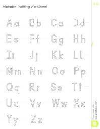 Progressive Alphabet Pronunciation And Language Educational ...