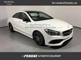 2018 mercedes benz cla 250 coupe. beautiful 250 2018 mercedesbenz cla 250 coupe  16822676 0 throughout mercedes benz cla coupe