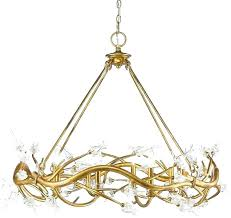 creative co op chandelier eimatco creative co op chandelier