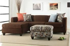 sofa mart vs ashley furniture furniture row lone tree furniture