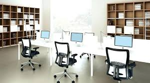 Office Space Interior Design Ideas Nutritionfood Inspiration Design Small Office Space