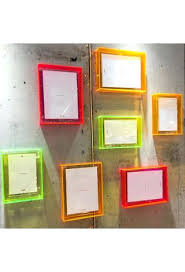 office picture frames flash frame green wall54 wall