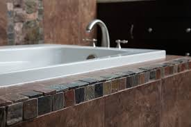 Cost To Plumb A Bathroom Style Awesome Inspiration