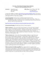 Harvard Resume Resumes Law Samples Guide Business School Pdf