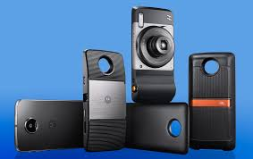 motorola 5g plus. future moto mods could include 5g modem, baby monitor and e-ink display motorola 5g plus