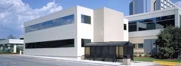 prefab office buildings cost. Full Size Of Uncategorized:office Building Construction Costs Exceptional Inside Elegant Prefab School Buildings Plans Office Cost M