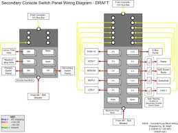 home fuse box wiring diagram dolgular com circuit breaker panel wiring diagram pdf at House Fuse Box Wiring Diagram