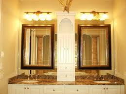 Glass Splashbacks Bathroom Walls Antique Mirror Glass Splashback Full Size Of Bathroombathroom