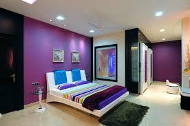 office wall color. Modern Office Colors Colours For Room Dining Bedroom Best Colour Combination Your Good Rooms . Wall Color T