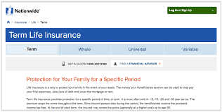 100 get a quote for car insurance progressive auto insurance quote in spanish