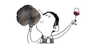 """Résultat de recherche d'images pour """"les truffes noires"""""""