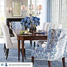 awesome dining room accent chairs gallery of art photos on adbebed blue dining room accent chairs prepare