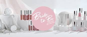 Flormar <b>Makeup</b> Products - <b>Face</b> & <b>Eye Makeup</b> - Lipstick - Nail Polish