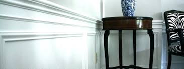 chair rail mouldings chair rail moulding chair molding height moulding chair rail moulding furniture chair
