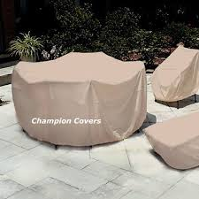 covermates patio furniture covers. good covermates patio furniture covers 80 for your cheap flooring ideas with o