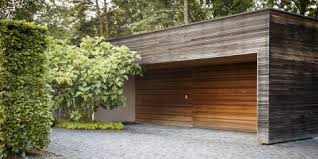 branch garage doors3 Simple Steps to Remove Your Old Garage Doors  MidSouth Door