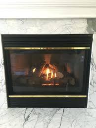 propane fireplace repair gas fireplace insert gas logs installation repair service call propane fireplace st john propane fireplace repair gas